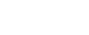 BC Chiropractic Association Logo